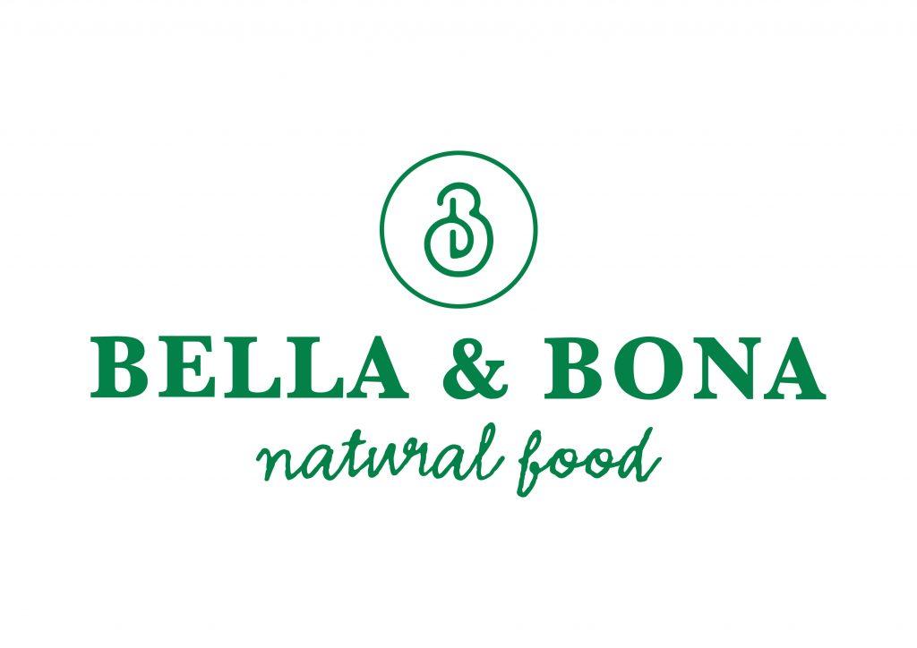 Bella & Bona