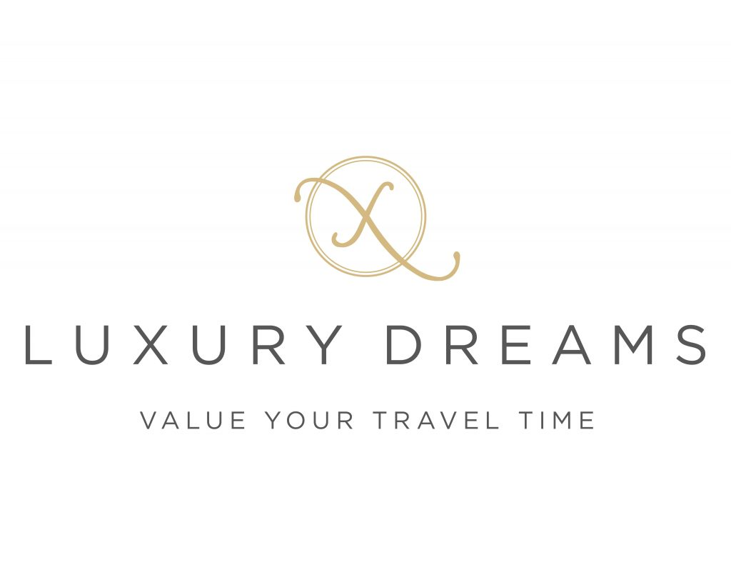 Luxury Dreams