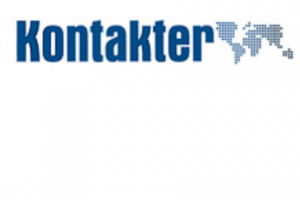 Logo_Kontakter_neuneu