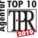 TPR_AG_10_web